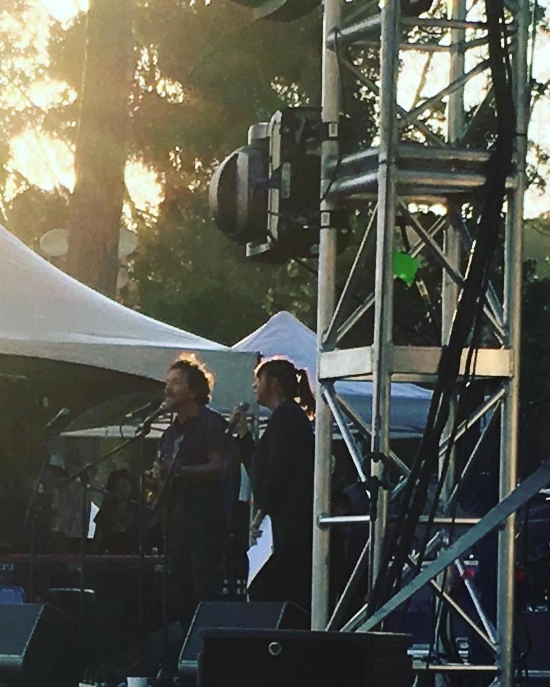 "8/28/16 - ""The Ohana Fest"", Dana Point, CA, Doheny State Beach 424"