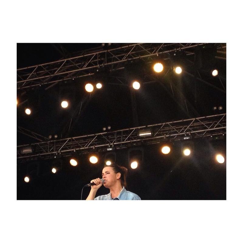 7/8/16 - ''Cruïlla Festival'', Barcelona, Spain, Parc del Fòrum 514