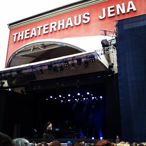 7/14/16 - Jena, Germany, Kulturarena 517