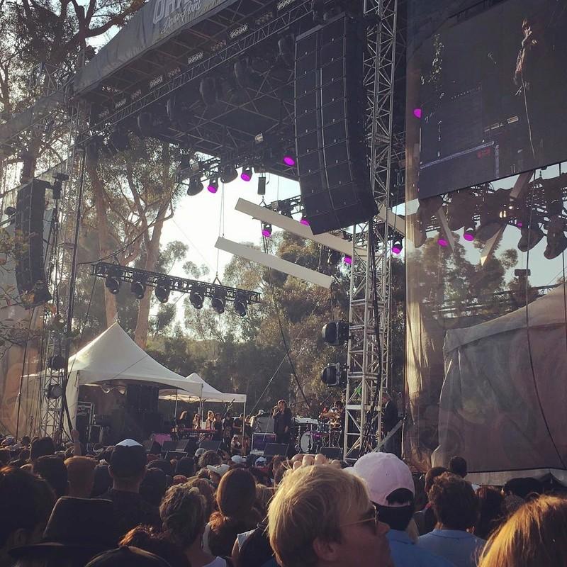 "8/28/16 - ""The Ohana Fest"", Dana Point, CA, Doheny State Beach 621"