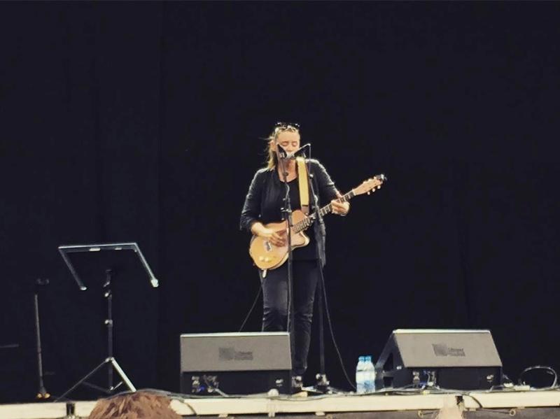 """7/29/16 - """"Stockholm Music & Arts Festival"""", Stockholm, Sweden, Skeppsholmen Island 719"""
