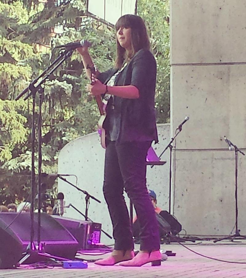 "7/24/16 - ""Calgary Folk Music Festival"", Calgary, Canada, Prince's Island Park 917"