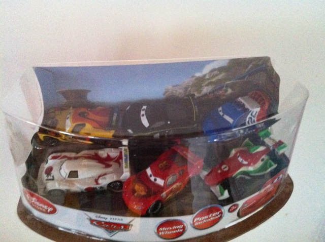 [DS] Rassemblement de jouets en plastique pour enfants :-p - Page 5 Choup_10