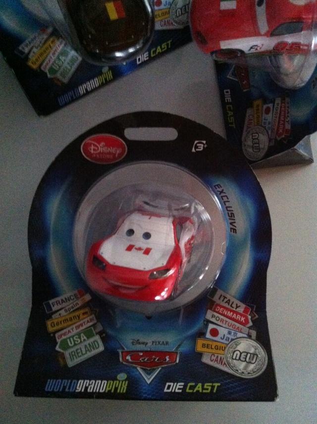 [DS] Rassemblement de jouets en plastique pour enfants :-p - Page 5 Ds_210