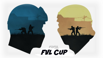 FVL Cup 2016 streamerid Fvlcup10