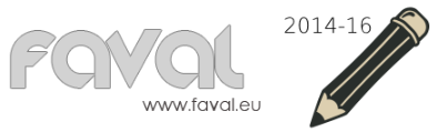 Faval 2012 vs Faval 2016 (04.09.16) New10