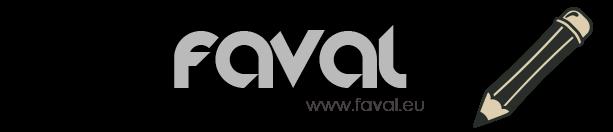 Faval 2012 vs Faval 2016 (04.09.16) Vs10