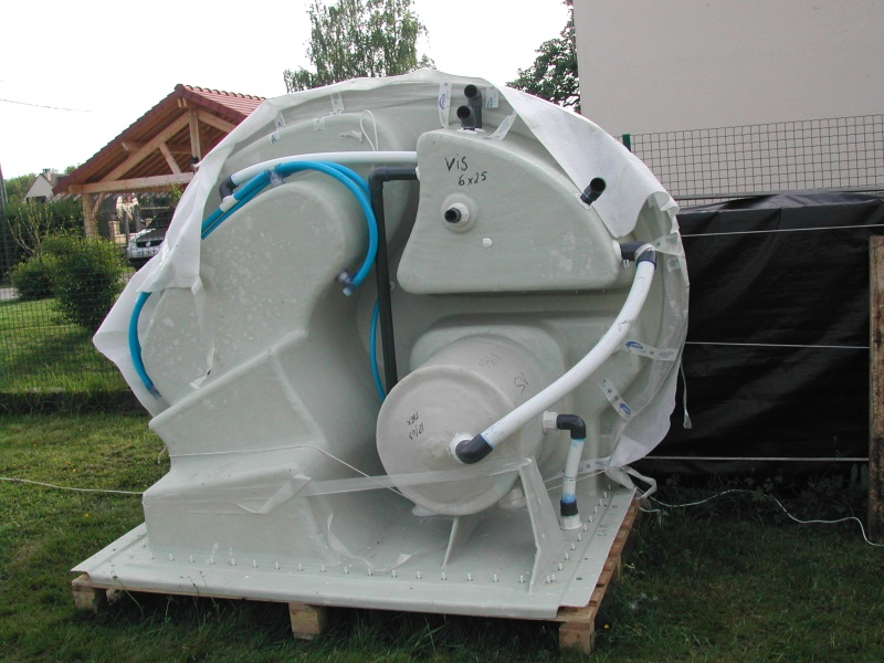 Plan de raccordement tuyaux escawat Dscn0710