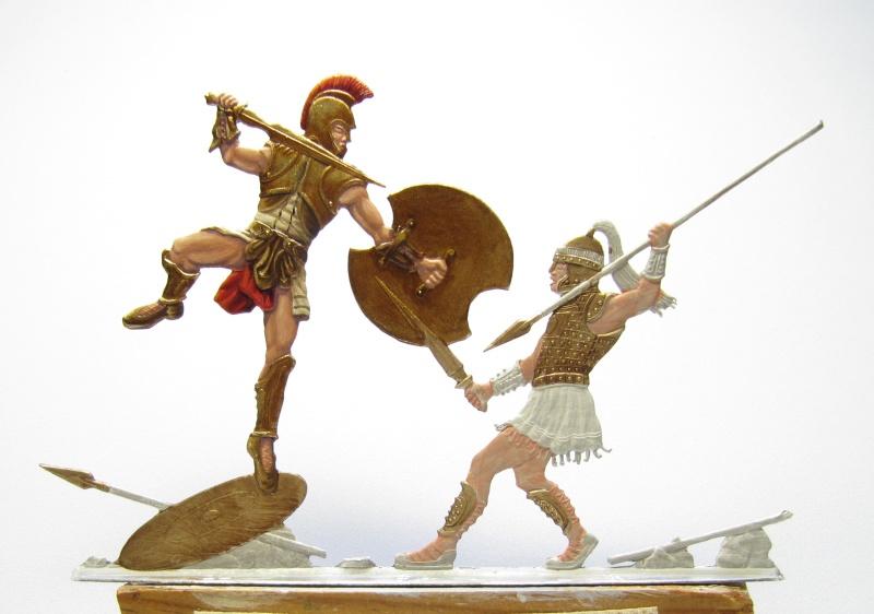 Achille et Hector Achill10