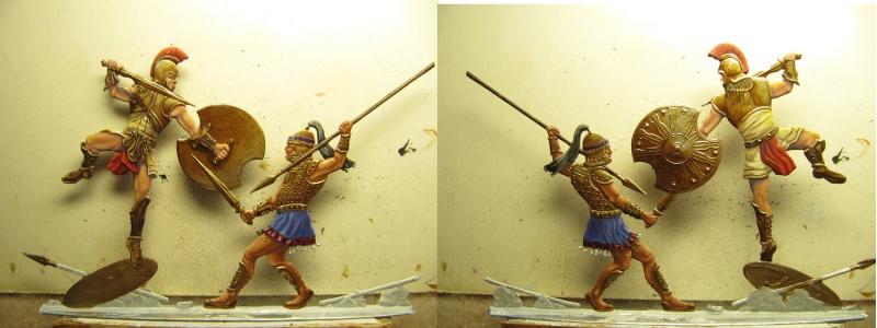 Achille et Hector Achill12