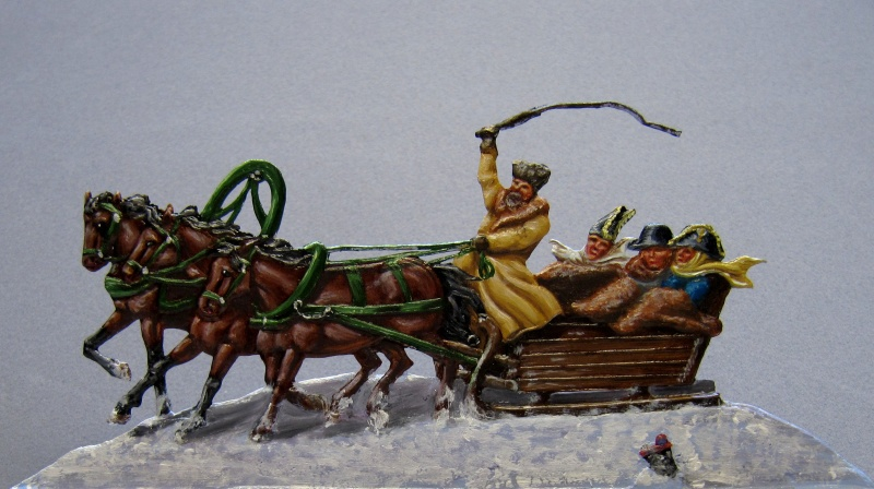 Napoleon quittant la Russie Napo_r10