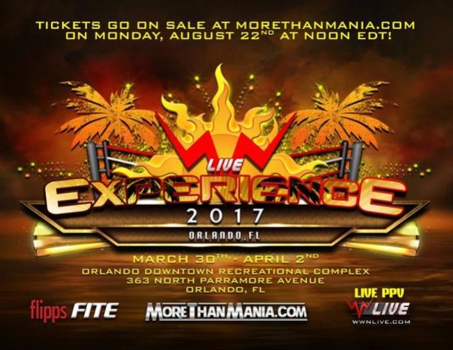 [Compétition] La WWNlive annonce son événement du Wrestlemania Week-End ! Cbe87e10