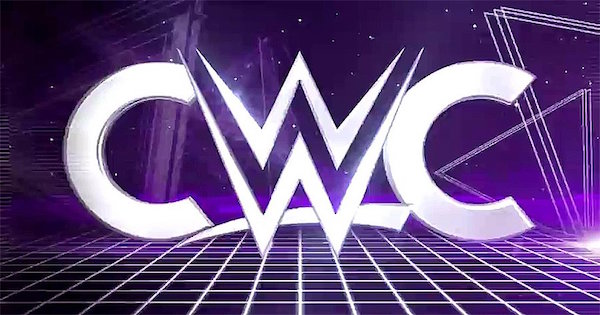 Topic Vidéos WWE - Page 13 Cwc10
