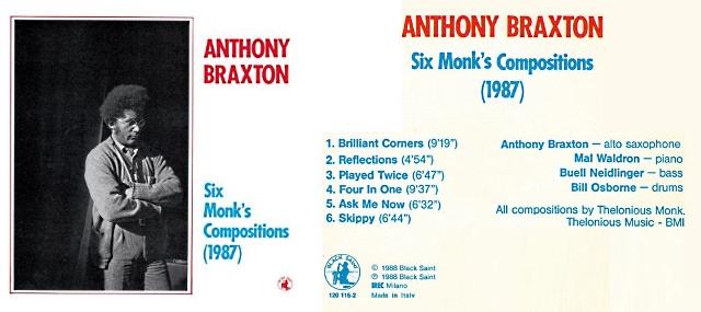 [Jazz] Playlist - Page 2 Ab_19810