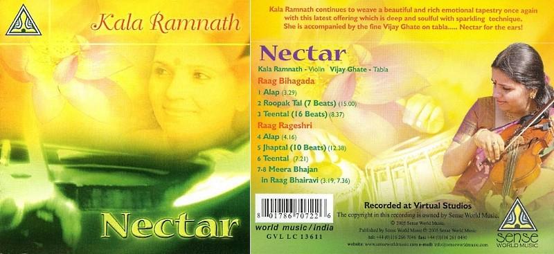 Musiques traditionnelles : Playlist - Page 14 Kala_r10