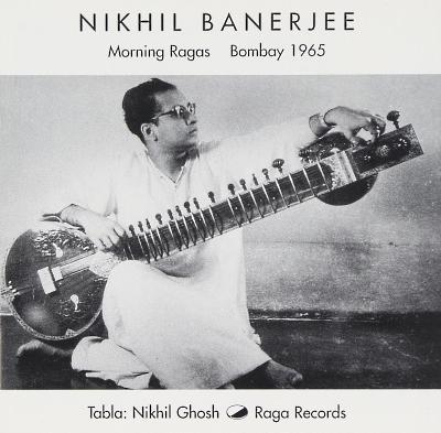 Musiques traditionnelles : Playlist - Page 14 Nikhil12