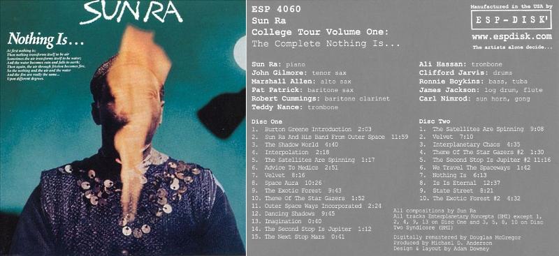 [Jazz] Playlist - Page 2 Sun_ra24