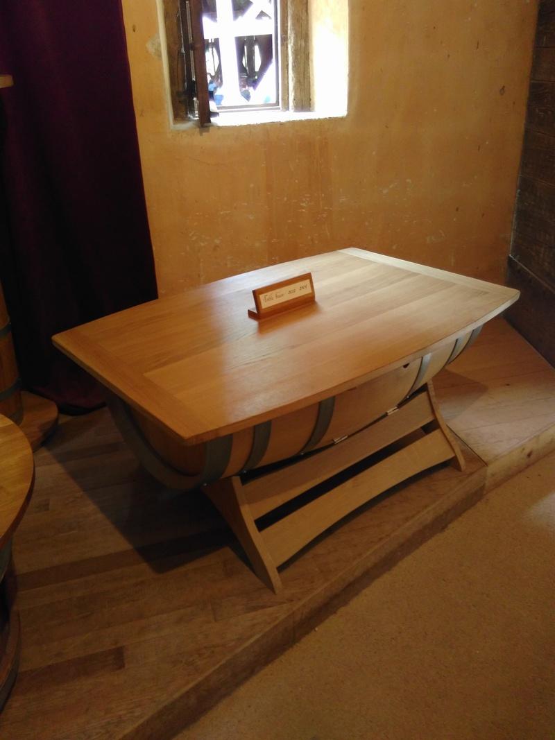 Deco intérieur bois Img_2031