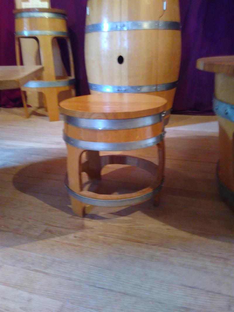 Deco intérieur bois Img_2033