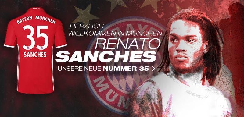 [35] [Mittelfeld] Renato #Sanches - Page 2 Cmwffu10