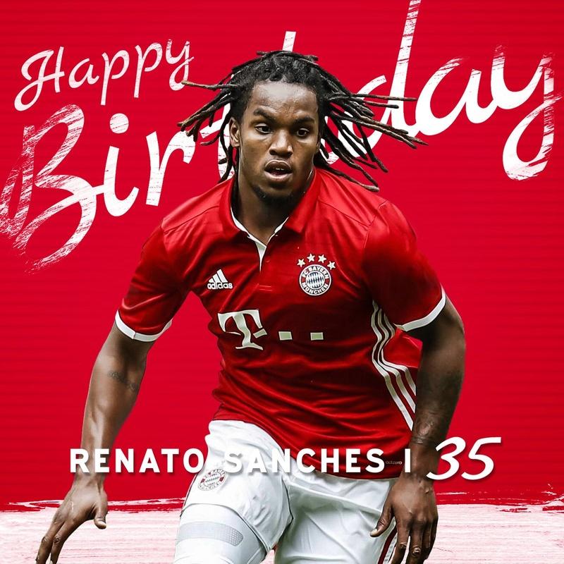 [35] [Mittelfeld] Renato #Sanches - Page 3 Cqhstu10