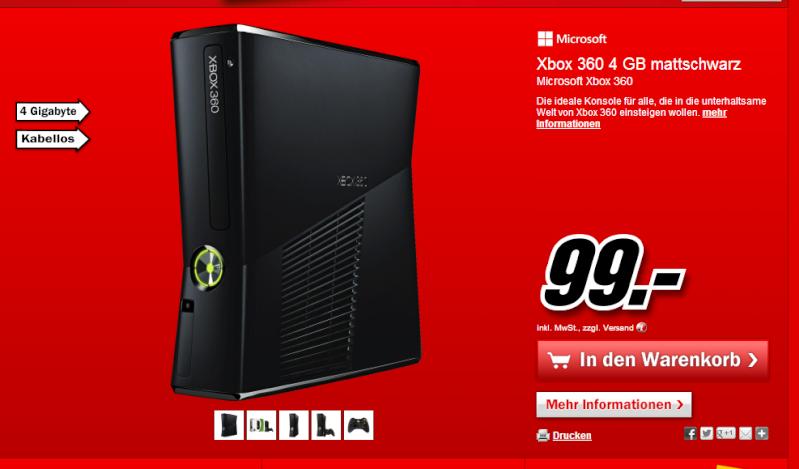 Xbox One - Seite 5 Xbox10