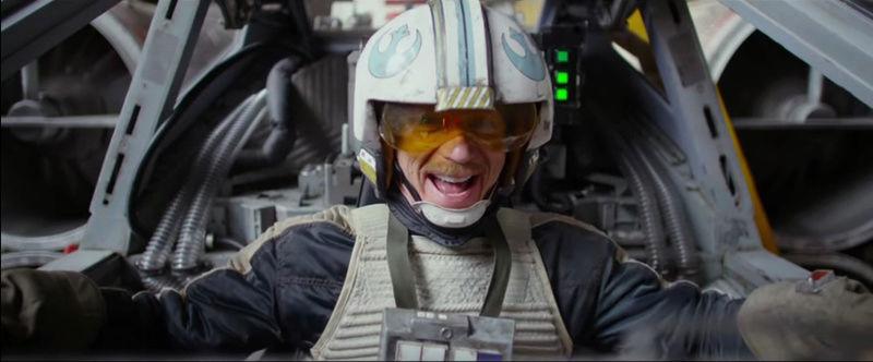 Star Wars Rogue One [Finaler Trailer ist da] - Seite 4 X-wing10