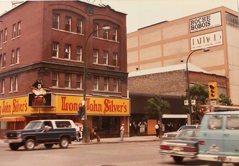 Pics of old Winnipeg arcades Ljs11