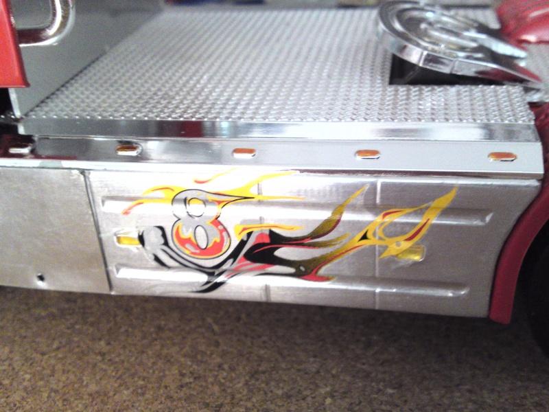 Italery------Scania R620 Atelier 05072013