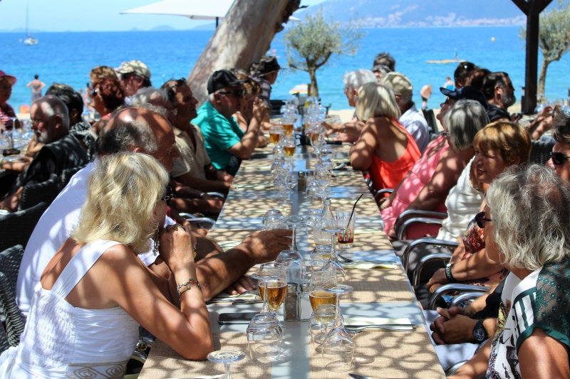[Autres voyages/France]  C'est parti pour la Corse (Juin 2016) !!!! - Page 9 Img_3014