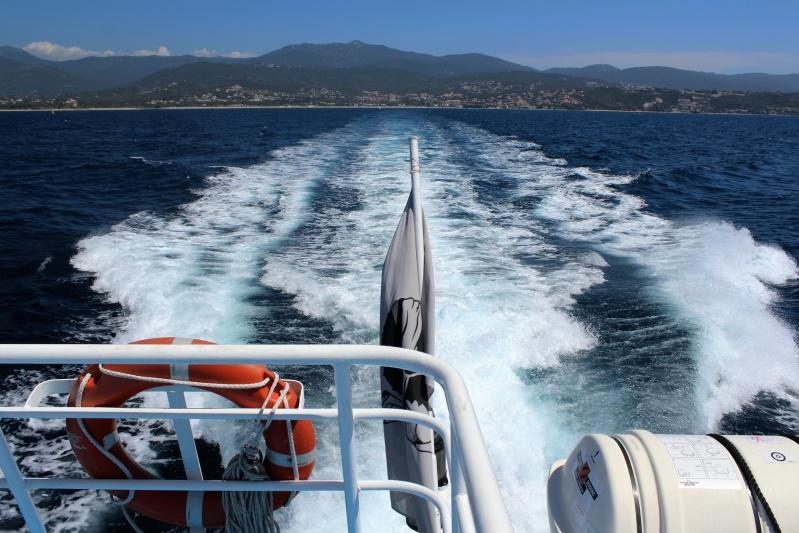 [Autres voyages/France]  C'est parti pour la Corse (Juin 2016) !!!! - Page 9 Img_3017