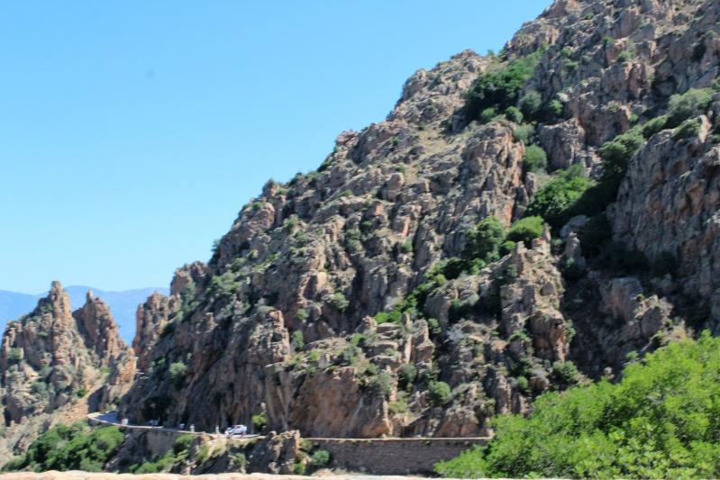 [Autres voyages/France]  C'est parti pour la Corse (Juin 2016) !!!! - Page 9 Img_3114