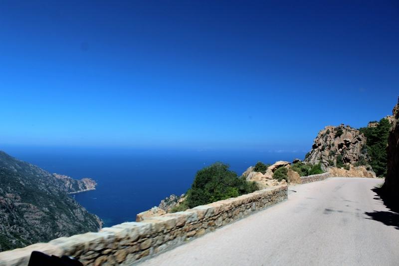 [Autres voyages/France]  C'est parti pour la Corse (Juin 2016) !!!! - Page 9 Img_3115