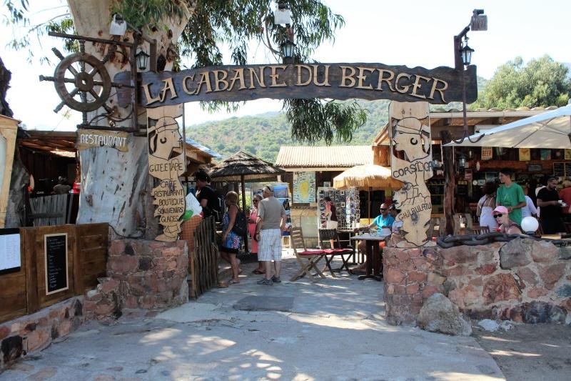 [Autres voyages/France]  C'est parti pour la Corse (Juin 2016) !!!! - Page 9 Img_3121
