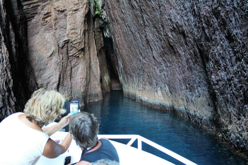 [Autres voyages/France]  C'est parti pour la Corse (Juin 2016) !!!! - Page 9 Img_3210