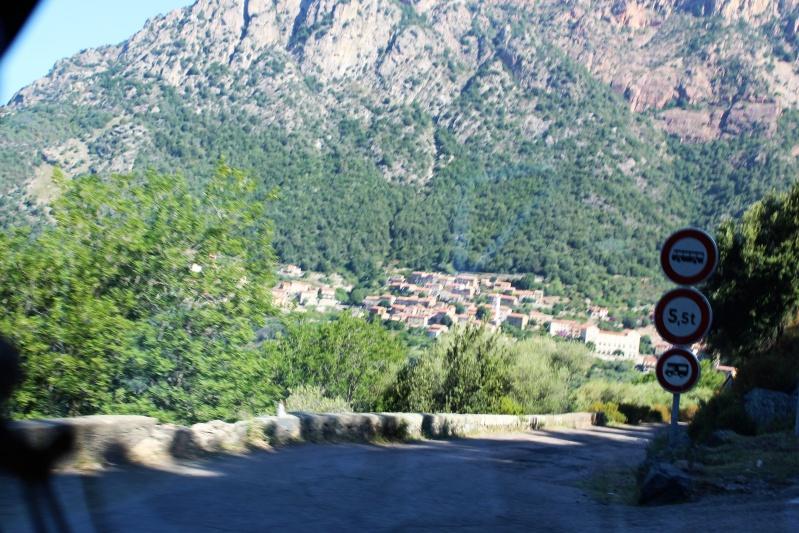 [Autres voyages/France]  C'est parti pour la Corse (Juin 2016) !!!! - Page 9 Img_3212