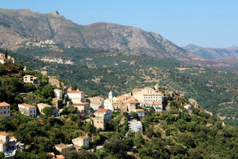 [Autres voyages/France]  C'est parti pour la Corse (Juin 2016) !!!! - Page 9 Img_3312
