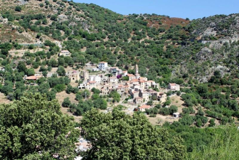 [Autres voyages/France]  C'est parti pour la Corse (Juin 2016) !!!! - Page 9 Img_3313