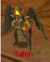 Tutoriel sur l'acte 6.1  Talion10