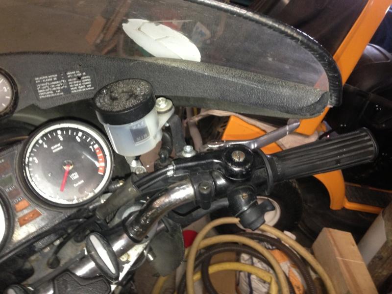 freinage R90S, kit étrier/Maitre cylindre Mc_1_v10