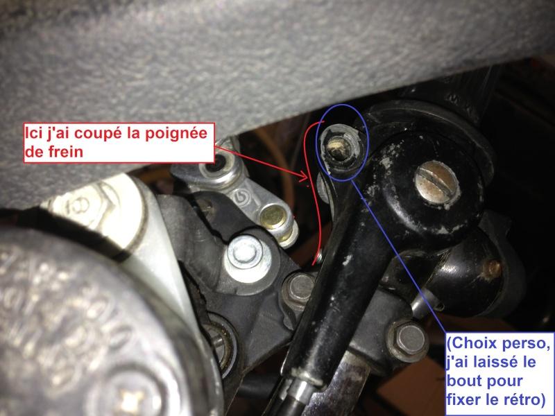 freinage R90S, kit étrier/Maitre cylindre Mc_2_v10