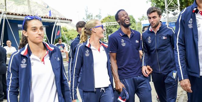 JEUX OLYMPIQUES RIO 2016 TENNIS MESSIEURS - Page 3 959aa10