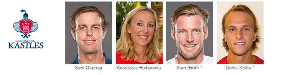 World team tennis 2016 Sans_472