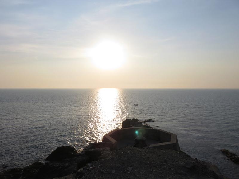 Le Sentier du Littoral (Port Vendres-Banyuls/Mer) Img_2111