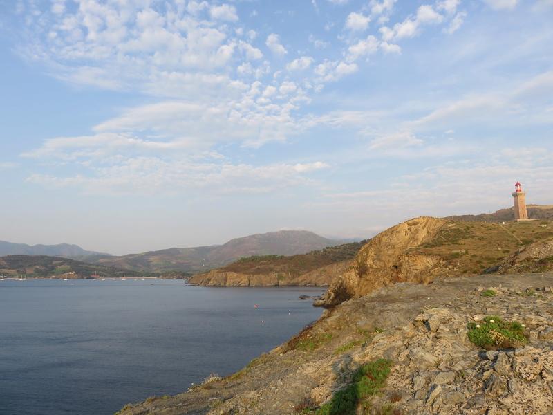 Le Sentier du Littoral (Port Vendres-Banyuls/Mer) Img_2112