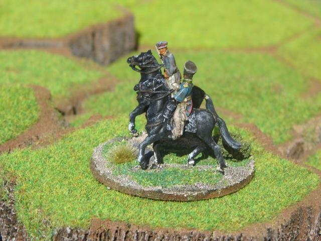 Officiers coalisés Prussi12