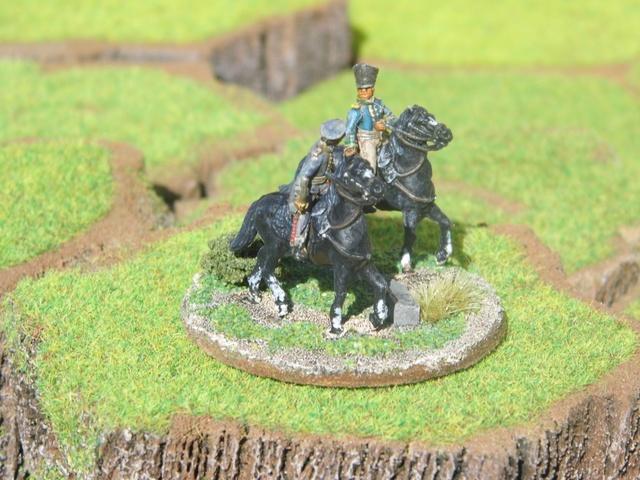 Officiers coalisés Prussi13