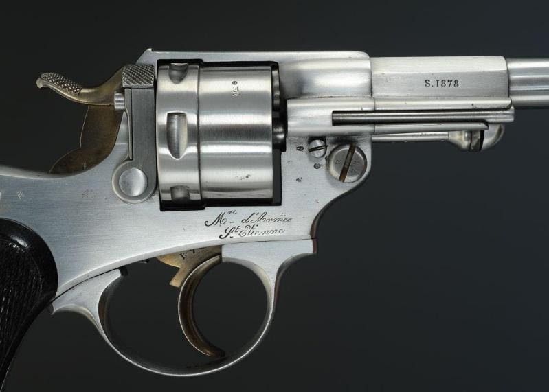 1873 de Marine Marine12
