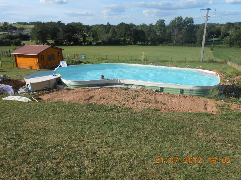 Reference exacte de ma piscine (RESOLU) Dscn0310