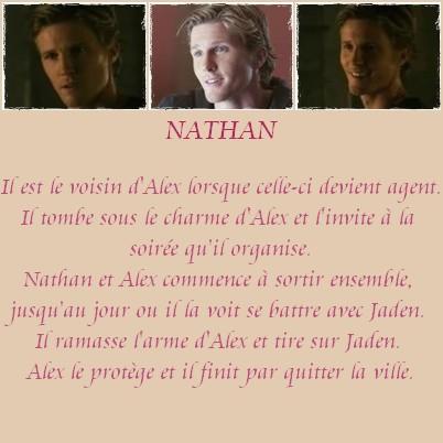 Nathan Nathan10